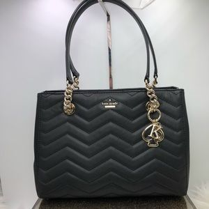 Kate spade Reese park small courtnee shoulderbag